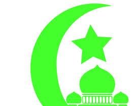 nº 10 pour ISLAM MESJID Corporate Identity, Flyer, Brochure, Logo par shakilansary023