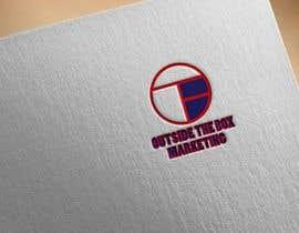 nº 33 pour Logo Made for company par rifatmehedi55