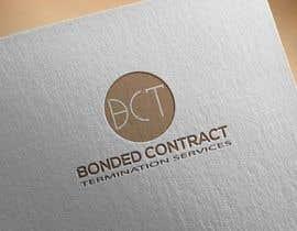 nº 33 pour Design a Logo for my Company - URGENT par mithupal