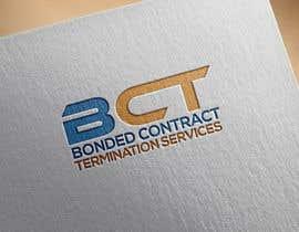 nº 44 pour Design a Logo for my Company - URGENT par ah5497097