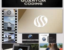 nº 1212 pour Quantum Coding CI Development par koolser