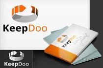 Graphic Design Contest Entry #17 for Logo Design for KeepDoo