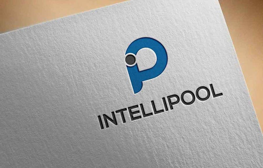 Proposition n°121 du concours Design a Logo