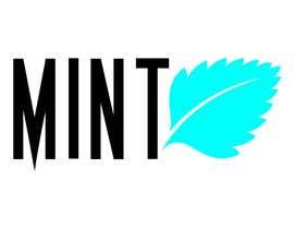 nº 207 pour Fast Logo Design par Pixeladss
