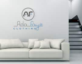 nº 132 pour Design a Logo par graphicground