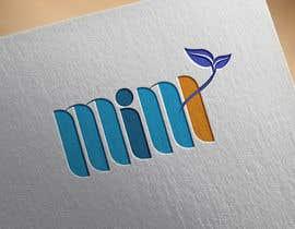 nº 45 pour Fast Logo Design par safiqul2006