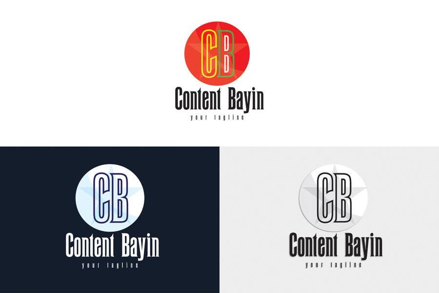 Proposition n°86 du concours Design a Logo For Content Marketing Agency