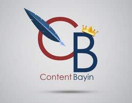nº 89 pour Design a Logo For Content Marketing Agency par arkarthwin7