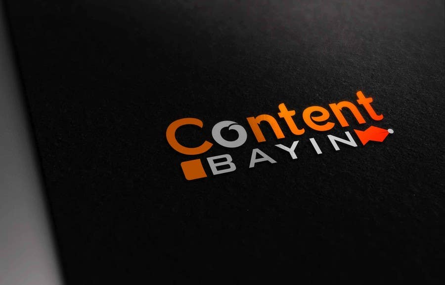 Proposition n°71 du concours Design a Logo For Content Marketing Agency