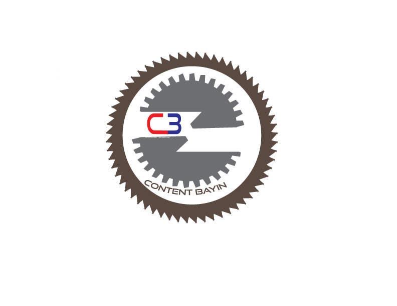 Proposition n°67 du concours Design a Logo For Content Marketing Agency