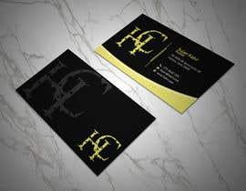 nº 67 pour Design some Business Cards par sujan18