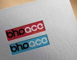 nº 67 pour Logo design for http://www.bhpace.com/ par Sayem2