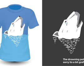 #16 for Design a T-Shirt [ Charitees.co.nz ] by LayersDesign