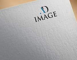 nº 76 pour Disegnare un Logo par Nicholas211