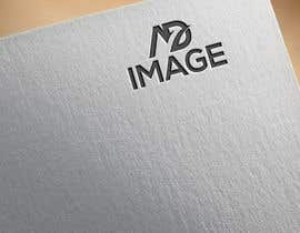 nº 77 pour Disegnare un Logo par Nicholas211