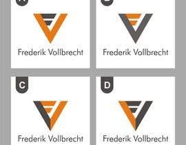 nº 56 pour Design eines Logos par KalimRai