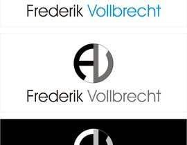 nº 7 pour Design eines Logos par hsuadi