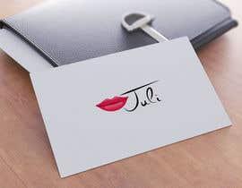 nº 40 pour Diseñar un logotipo par Gradesignersuman