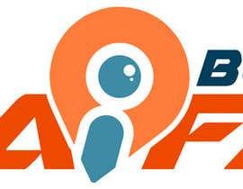 nº 2 pour Make AI version from logo Image par Tmint