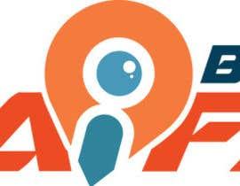 nº 15 pour Make AI version from logo Image par qmp1011