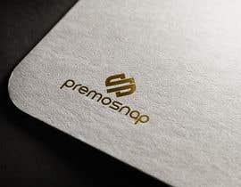 nº 189 pour Logo Design - Subscription Service par shamsdsgn