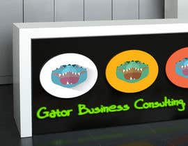 nº 23 pour Design a Logo par CreativeMind321