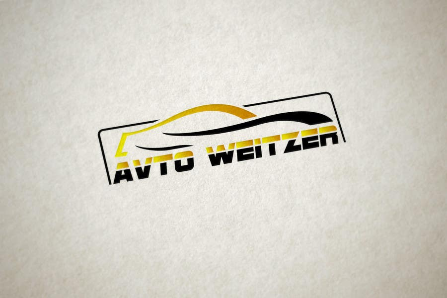 Proposition n°38 du concours Design a Logo for company selling cars