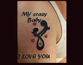 nº 28 pour Design a meaningful Tattoo par praveenlight
