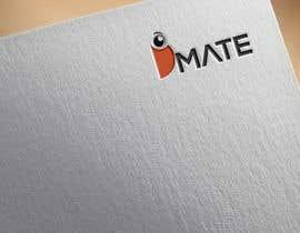 nº 42 pour Design a Logo par mlimon304