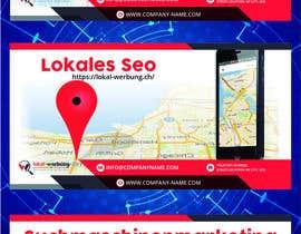 nº 6 pour 3 facebook ads par leiidiipabon24