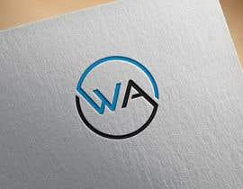 nº 23 pour logo design par yaasirj5