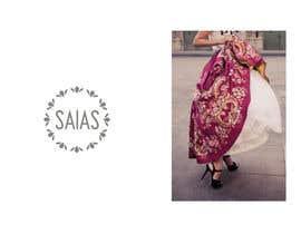 #28 for Diseño de logotipo/marca para proyecto de diseño de faldas by ecosentino