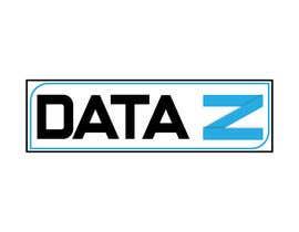 nº 105 pour Design a Logo for DataZ par mouradyassin1