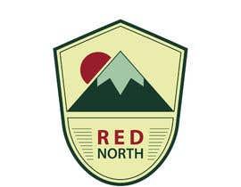 nº 56 pour RED NORTH par carlosbc1990