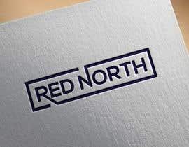 nº 48 pour RED NORTH par shoilyrahman