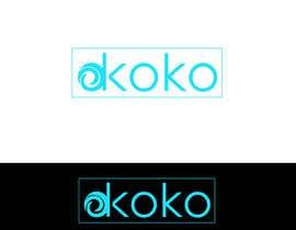 nº 198 pour Design a Logo par srsdesign0786