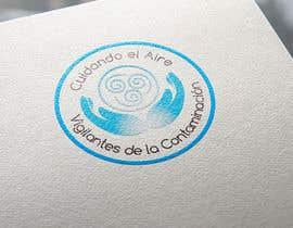 nº 14 pour Logotipo par rolandricaurte