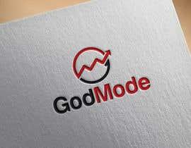 nº 58 pour Logo and Graphic Design par Marufdream