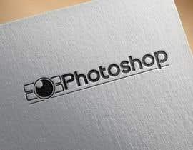nº 47 pour Design a Logo par PaolaCrespo