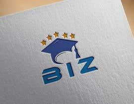 nº 18 pour Need a new logo design par Jannat47