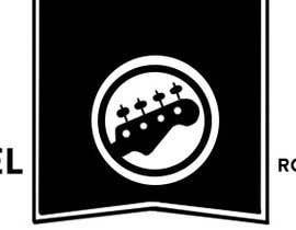 nº 6 pour Design a Logo par sabbra