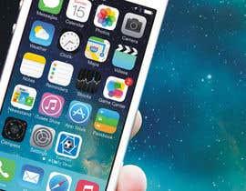Nro 14 kilpailuun Design a Logo for an iPhone/iPad app käyttäjältä expertnouman