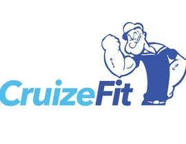 nº 486 pour Design a Logo for a new Fitness-Cruise Vacation par chimizy