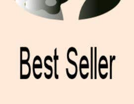 #10 para Sell a Domain por rebonmalik