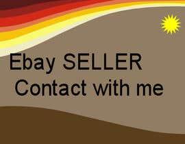 #9 para Sell a Domain por sanmoon2