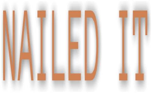 Inscrição nº                                         11                                      do Concurso para                                         Sell a Domain