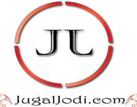 nº 52 pour Design a Logo for a matrimonial website par brandingfactory