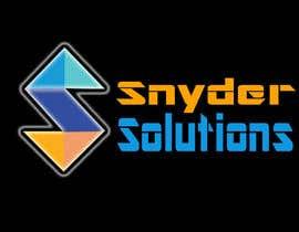 pavanchinnu tarafından Create High Resolution variation of our logo için no 48
