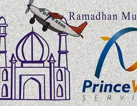 nº 4 pour Simple Ramadhan Mubarak Video par jakesprow
