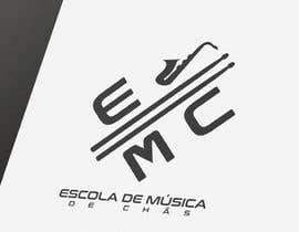 nº 25 pour Modernização de logotipo - Escola de Musica par joeblackis17